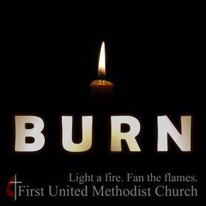 BURN: Light a Fire