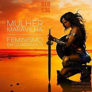 Tema - Marina Pareira