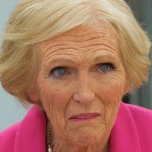 """Great British Baking Show"" - Who Put This On? Season 2, Episode 20"