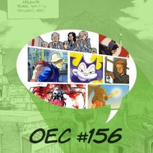 OEC 155 : J'Pète les Plombs