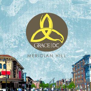 A Holy Church - Grace DC Network Service - 6-18-2017