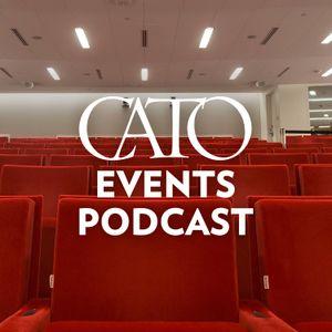 Cato's 40th Anniversary Celebration: The Future of Work