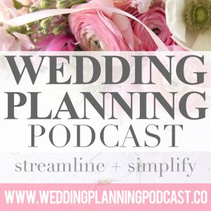 LIVE Wedding Q&A | Do I Need a Wedding Planner?