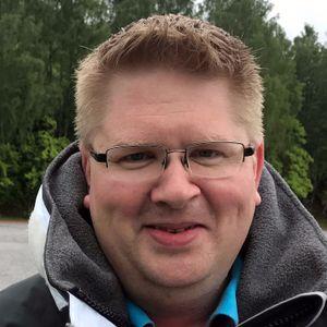 Haastattelussa Tuomas Haanpää – Jääkiekon Suomen Cup palaa