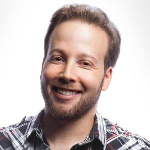 Episode 267 - Steven Brandon - Sean Steven Podcast?
