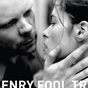 Hal Hartley   The Henry Fool Trilogy