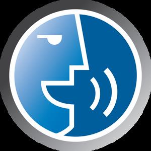 2-7-17 SmallCapVoice Interview with The Chron Organization, Inc. (CHRO)