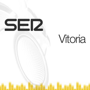 Hoy por hoy Vitoria 06/04: Álava emprende decimo cuarta edición.