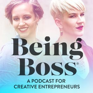 #138 - Niching Down with Jessica Mehring