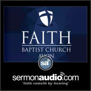 Encouraging the Servant of God