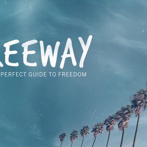 """Freeway"" Part 2"