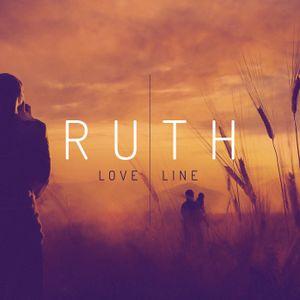 Ruth: Love Line | Part 1 | Bitter Sweet
