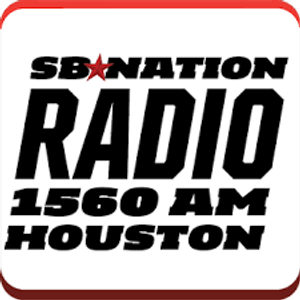 Sports Kings After Dark- Houston SB Nation 1560 AM, June 17, 2017 Hour 2