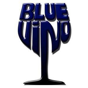 SIDETRACKED Episodes 216:  Blue Vino Stone