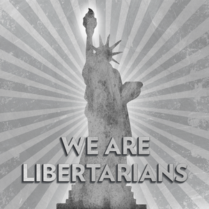 Advocates Founder Marshall Fritz on an Introduction to Libertarianism