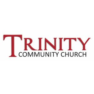 Sola Scriptura: Here I Stand (2nd Timothy 3:12-4:5)