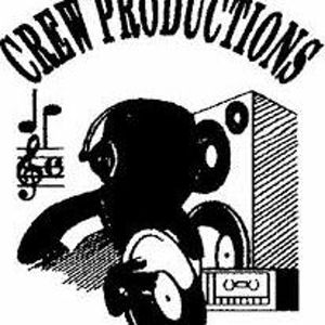 DJ Marlin Spann  Going Really  Deep Part one (David Mancuso Tribute)