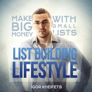 IKS142: How To Build A List Fast Using Solo Ads