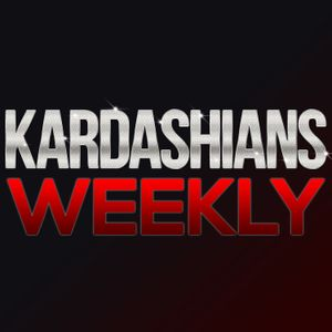 Keeping Up With The Kardashians S:12   Blood, Sweat, and Fears; Love at First Fight E:15 & E:16   Af