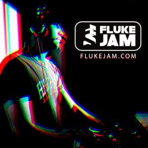 FLUKE JAM - March Mix
