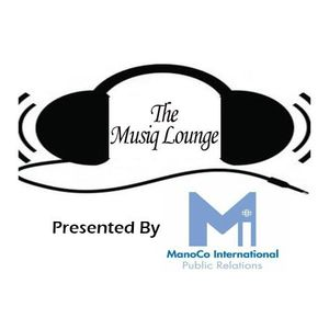 The Musiq Lounge #285 | Afternoon Edition
