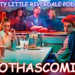 Pretty Little Riverdale - Episode 10 - Season Finale