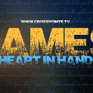 Heart in Hand: The Goal – Transformation