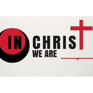 """Acts 247: 7/9/17 """"In Christ we are Intercessors"""" by Corey Schmidlkofer"""