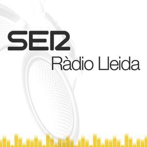 ESPECIAL HORA LLEIDA 13.02.17 -DIA MUNDIAL RÀDIO-