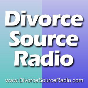 Moving Forward: Navigating Divorce Grief