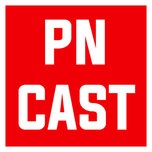 PNCAST 37 : sortie de la Nintendo Switch et de Zelda Breath of the Wild