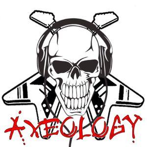 Society's Plague!! Ashes to Air