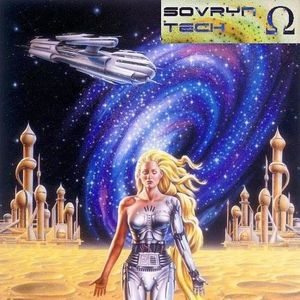 """Sovryn Tech Ep. 0248: """"Out with the Old, In with the New"""""""
