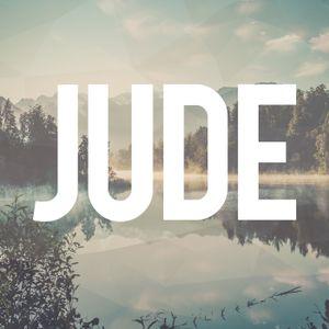Jude | Week 1