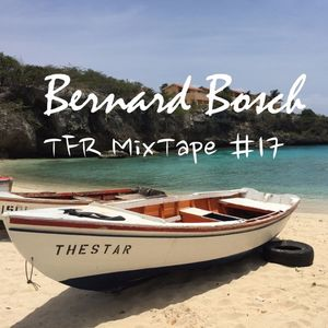 TFR MixTape #17
