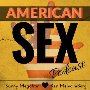 Intro to Sunny and Ken, Sex Positive Sexuality Educators - Ep 1
