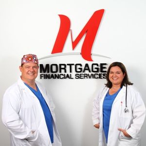 The Mortgage Doctors 04-25-2017 with Julie