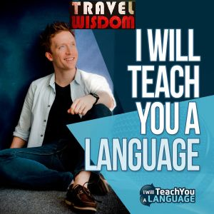 FAQ on learning languages like Thai in only a few weeks with Olly Richards