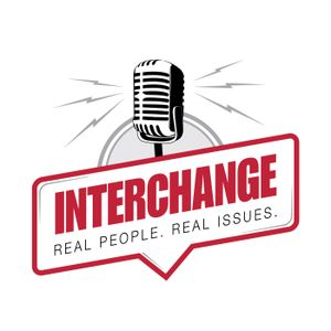 Interchange – The Strange Life of Work: Kathi Weeks