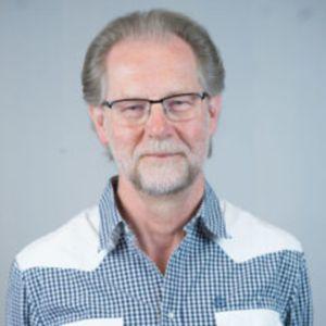 Guds storhet 2017-10-22 Bengt-Göran Backman