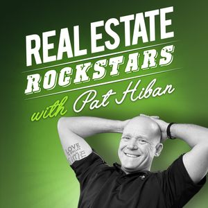 488: Forget Real Estate Reality TV! Learn How House Flipping Really Works and Can Make You Big Profi