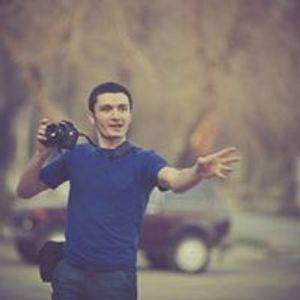 Фотомарафон - День 1 - вступление-Цели-Действия-Ошибки