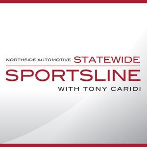 Sportsline for Monday, June 26, 2017