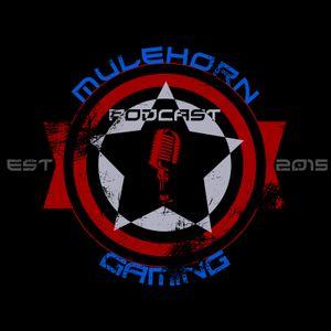 EP 87: Destiny 2 PvE Details, Survival, and SDCC Trailers