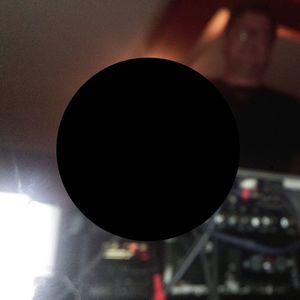 DJ Jaywalk • Cassette three • Live Set