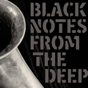 Grand Groove Radio-December 01 2017-Black Notes From The Deep