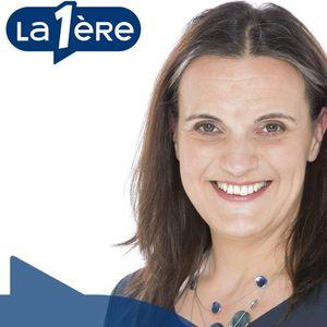 Tendances 1ère : Transition - Olivier CHAPUT, agronome de formation spécialisé en innovation sociale