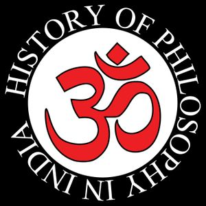 HPI 49 - Well Qualified - the Jains on Truth