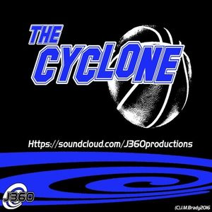 The Cyclone#8: Onward to Game 3