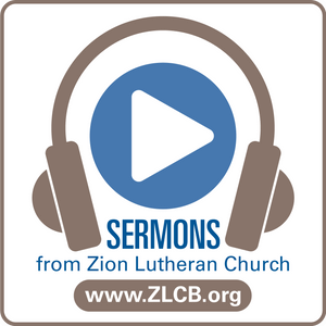 Sermon: Wednesday October 18, 2017 - Listening to Luther
